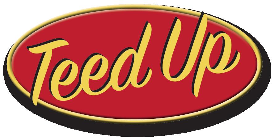 teed-up.de